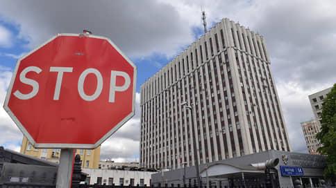 Такие настали VTimes  / Издание, созданное журналистами «Ведомостей», признали иноагентом