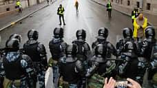 Российским митингам нужен европейский Совет