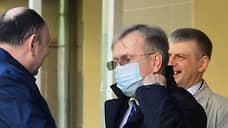 Ракетоуносители  / Бывших руководителей центра имени Хруничева осудили за хищения