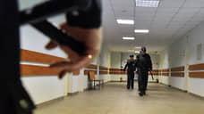 Бывшего полицейского наказали за гибель ребенка