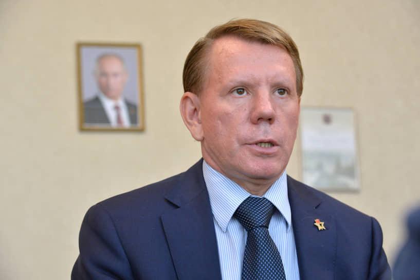 Экс-председатель ОООИВА Андрей Чепурной был признан виновным в хищении средств организации и осужден на два года условно. В 2020 году ОООИВА была ликвидирована
