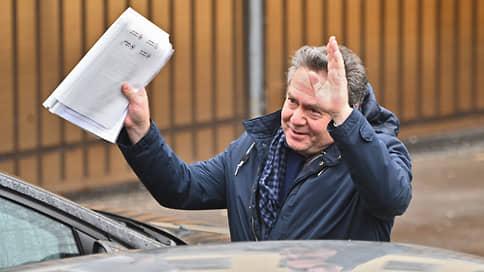 Политологу вменили в вину фейки и склонение  / Социалиста Николая Платошкина предлагают посадить на шесть лет