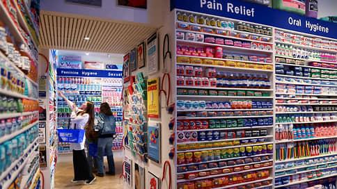 Боже, храни NHS!  / Во время пандемии люди стали больше доверять фармкомпаниям и медорганизациям