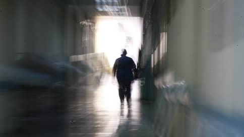 Туберкулез оставляют без психиатрической помощи  / Жители Удмуртии борются за единственное в республике психотуберкулезное отделение