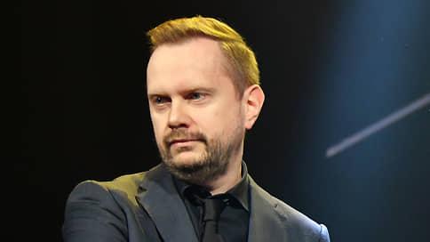 НМГ подписала сценариста // Илья Куликов заключил партнерство с медиагруппой