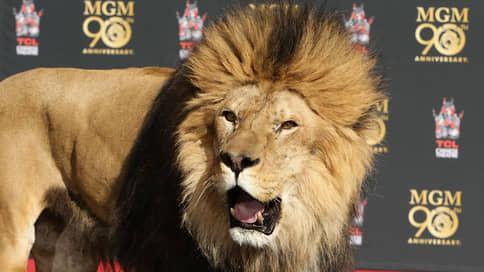 Джеймс Бонд уходит в Amazon  / Технологическая компания покупает киностудию MGM за $8,5млрд