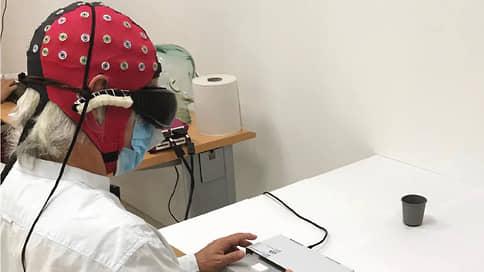 Водоросли света  / Ученым впервые удалось восстановить зрение человека с помощью оптогенетики