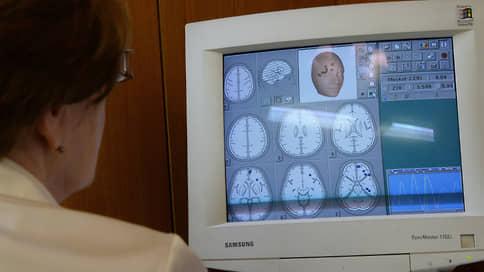 Психологов примут психиатры  / По инициативе Минздрава началась подготовка законопроекта о психиатрической помощи