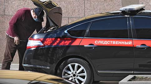 Младенцев сняли с продажи  / Врач перинатального центра в Красноярском крае стала фигурантом дела о торговле детьми
