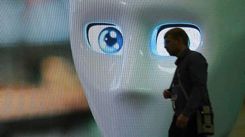 Хороший политик — неживой политик  / Более половины европейцев хотят заменить депутатов искусственным интеллектом