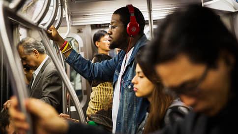 На кого из «Друзей» похожи британцы и какую музыку слушают в дороге американцы  / Любопытные сообщения и исследования 24–28 мая