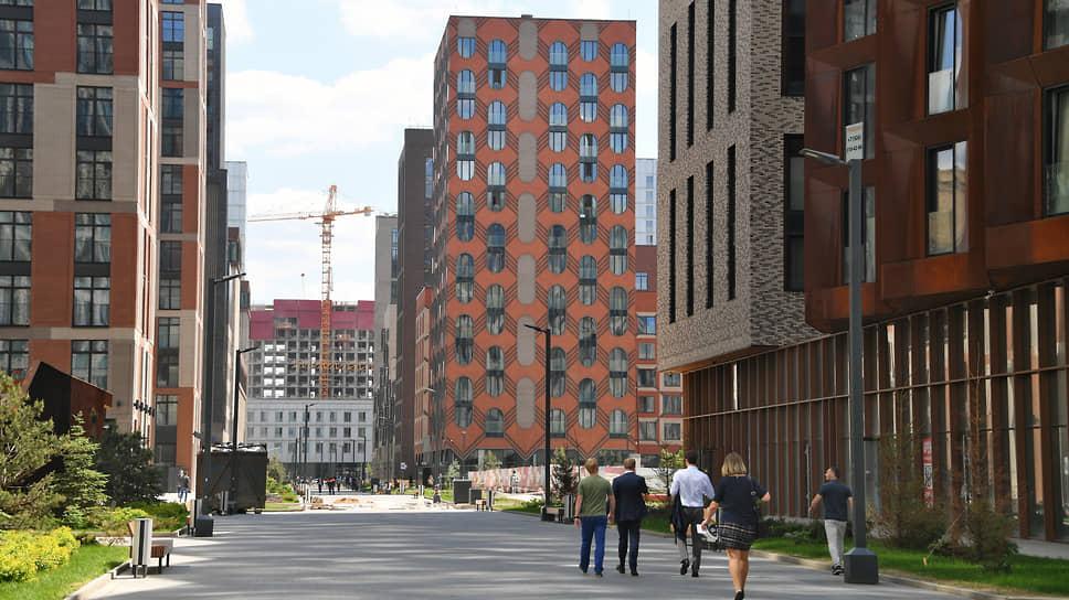 Льготная ипотека в России: способы получения и программы