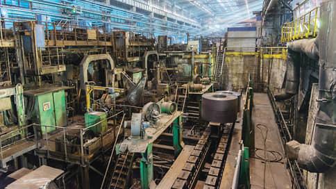 Металлурги потратят миллиарды на ГБЖ  / НЛМК вложит 250 млрд рублей в выпуск низкоуглеродного сырья
