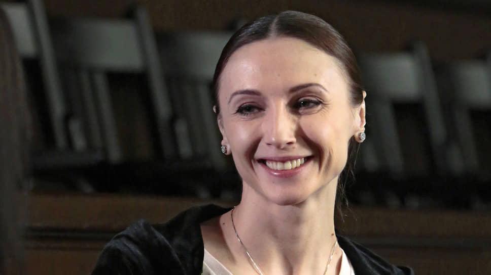 Анастасия Татулова, Никас Сафронов, Светлана Захарова и другие о кредитах