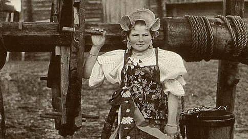 «В Российских странах родится в раковинах жемчуг»  / Кому доставались речные драгоценности
