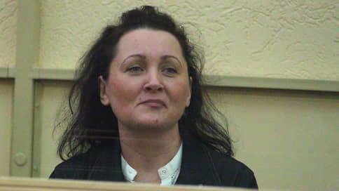 В деле об активах Цапков появилось заявление об оговоре // Ростовскую экс-судью проверят на причастность к ложному доносу и клевете