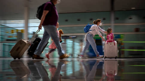 COVID-сертификатам дают зеленый свет  / ЕС готовится к полноценному запуску системы коронавирусных паспортов