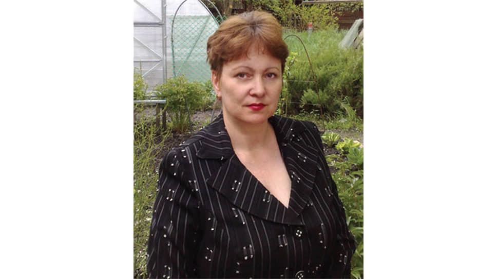 Жена губернатора Брянской области Ольга Богомаз в шестой раз возглавила рейтинг самых богатых супругов, за прошлый год она заработала 978,8 млн руб.