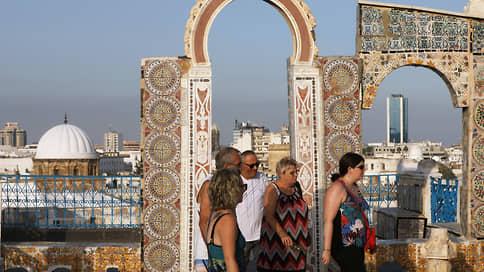 К цене туров добавилась Турция  / Зарубежный отдых подорожал из-за продления ограничений