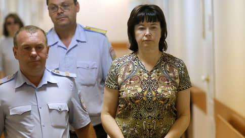 В деле «Цапков» доказательства исчерпаны  / МВД прекратило расследование особо крупного вымогательства в Кущевке