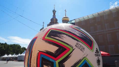 «За три года после чемпионата мира мы вряд ли стали сильнее»  / Уткин, Мостовой, Дворкович и другие о своих ожиданиях от сборной России на Евро-2020
