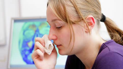 Пыльца счет любит  / Как мониторинг среды для аллергиков проводят в России и за рубежом