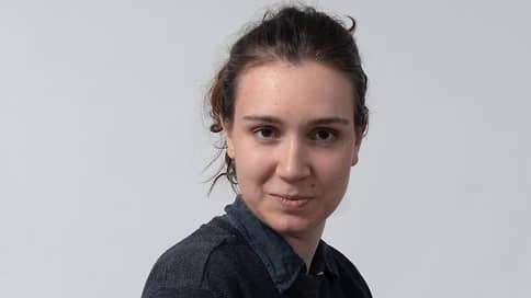 Штамм недоверия // Анастасия Мануйлова о том, почему вакцинация в РФ становится обязательной только сейчас