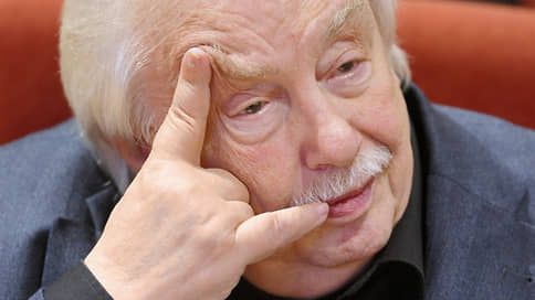 «Он считал журналистику важным ремеслом, а журналистов — поверенными общества»  / Умер Анатолий Лысенко