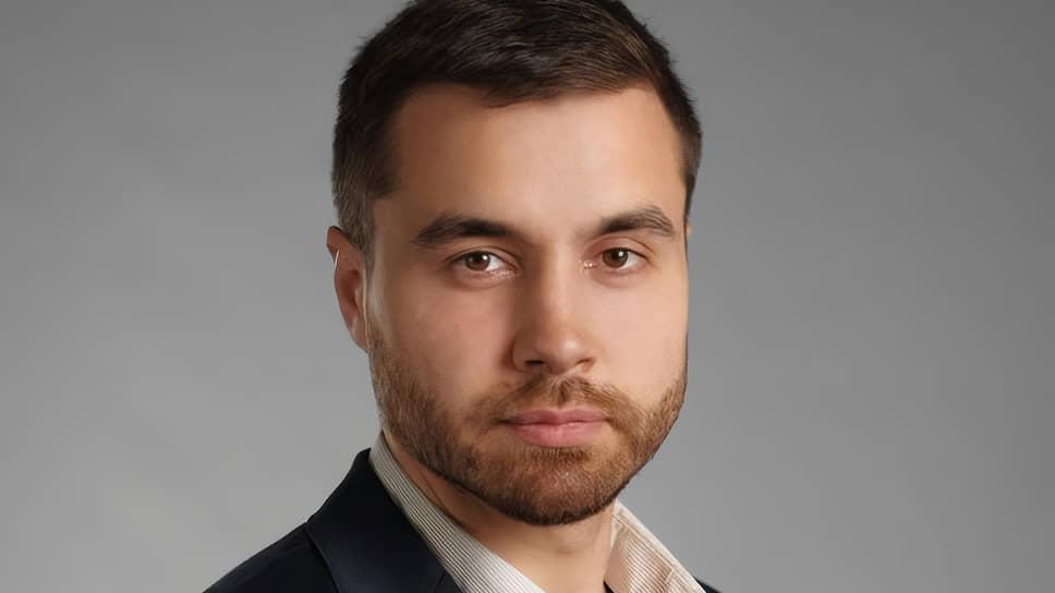 Ильнур Нагаев остался в кэше / В Германии по обвинению в шпионаже арестован ученый из России