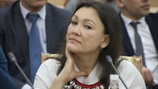 Башкирская националистка изложила показания в виде эпоса