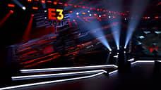 Коронавирус вызвал в игровой индустрии приступ острой ностальгии  / Тренды и премьеры игровой выставки E3 в Лос-Анджелесе