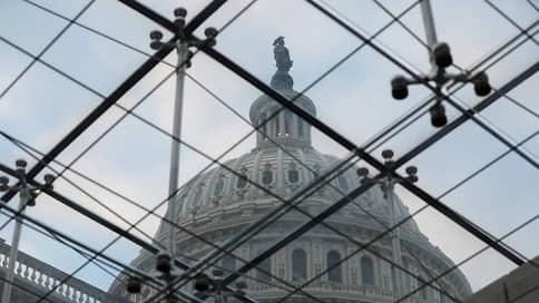 Депутатам не понравилось доминирование в интернете  / В Конгрессе США запущены законопроекты, ограничивающие влияние крупных технологических компаний
