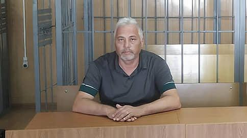 Вымогательство денег у вора в законе оценили по УК РФ  / Осуждены адвокаты и бизнесмен