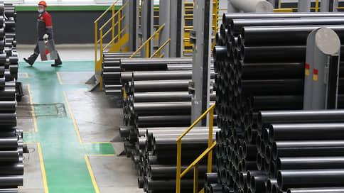 Правительство вводит экспортные пошлины на металл  / Предпосылок к коррекции цен не видно