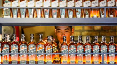 Запреты на рекламу нездоровой еды и алкоголя стоят $500 млрд // Brand Finance подсчитала убытки крупнейших производителей от таких ограничений