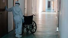 Краснодарские власти не отпускают лекарство по рецепту ЕСПЧ