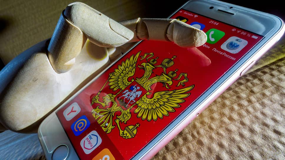 Что ждет россиян в июле 2021 года