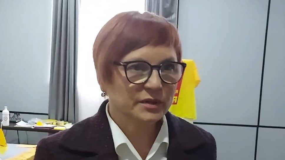 Коммунист лишился левого конкурента / У врио губернатора Ульяновской области осталось только трое соперников
