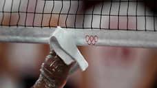 Вместо болельщиков болеют спортсмены  / Среди участников Олимпиады выявлено более сотни случаев заражения коронавирусом