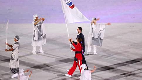 «Собраться и показать всем кузькину мать»  / Фетисов, Немов, Матыцин о перспективах России на Олимпиаде
