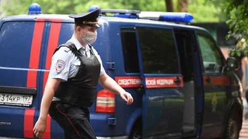 Брат экс-директора «Известий» не пережил приговора последнему  / Следствию предстоит выяснить обстоятельства гибели Давида Галумова