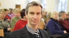 Литовский политик не выпутался из «сети шпионов»  / Альгирдаса Палецкиса признали виновным в работе на российские спецслужбы