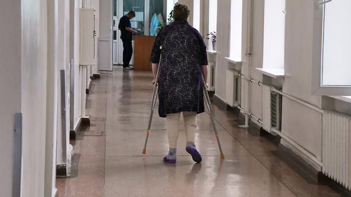 Менее процента больных бесплатно лечат гепатит С  / Коалиция готовности к лечению провела анализ закупок Минздрава и региональных властей