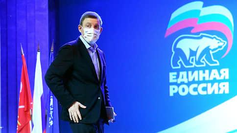 Оппозиция утратила пандемическое единство / ЛДПР готова подписать с единороссами соглашение о безопасных выборах