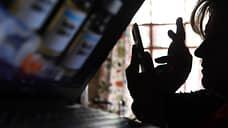 Написанному не верить  / Экспертов беспокоит растущее влияние индустрии фейков и дезинформации на пользователей и СМИ
