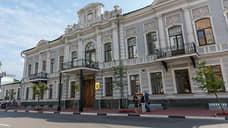 Тамбовскому мэру переписывают должность