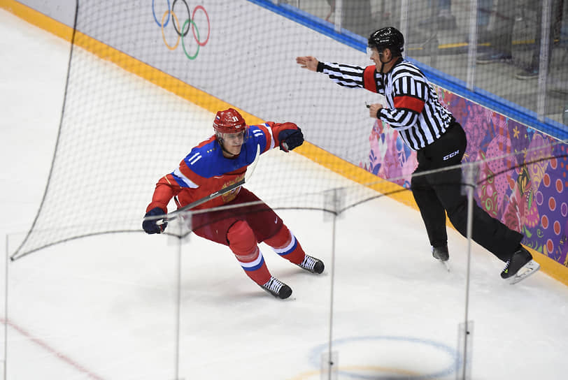 Спортсмен вновь стал лучшим бомбардиром НХЛ в сезоне 2011/2012. В этом же году он стал обладателем «Харт Трофи» и «Тед Линсдэй Трофи», как самый ценный игрок регулярного чемпионата