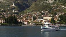 Виллы взяли в оборот  / Итальянскую недвижимость арестовали в Башкирии
