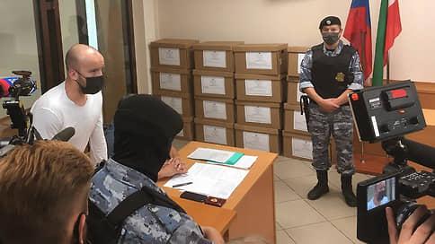 Finiko ля комедия  / Организатора финансовой пирамиды арестовали в Казани
