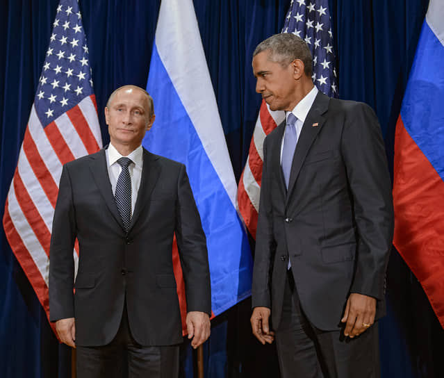 «Путин в самом деле напоминал мне людей, которые управляли мафией в Чикаго или Нью-Йорке,— жесткий, наученный улицей, несентиментальный типаж... который никогда не выходил за рамки своего узкого опыта, воспринимал покровительство, взяточничество, вымогательство, мошенничество и эпизодическое насилие как законные инструменты торговли»